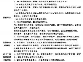 上交所对终止审核作回应 科创板企业主动撤回材料这么解读