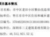 ST百特全资子公司收到《中标通知书》 中标金额4851万元
