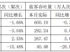 上海机场2019年12月飞机起降架次总计42143架次 同比下滑2%