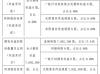 三联环保新股东丽水生态增持769.23万股 持股比例从0增至17.61%