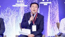 华财会计董事长王久立:坚定看好新三板