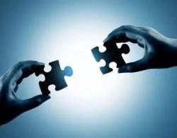 案例详解新三板转板投资要点,直接IPO和转板差异对比