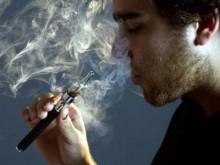 电子烟:一个带刺的新风口