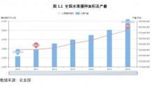 田野股份(832023)——果蔬制品行业久响盛名,发挥优势助力稳定增长