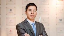朱为绎:科创板股票是否会暴涨暴跌?