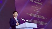 深交所总经理王建军:提高犯罪成本 优先把罚款还给投资者