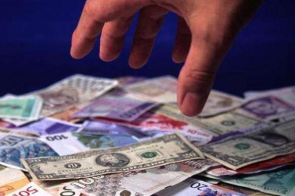 上陵牧业诉黄河银行案将择期宣判 类似案件的结果是这样的
