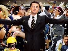 强制摘牌企业投资者维权难 主办券商不提示道德风险也应担责