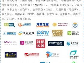 """新三板转科创板IPO的""""五道坎""""!一张图看上交所全部问题"""