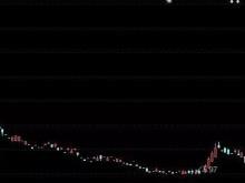 """停牌4个月,这家新三板公司宣布IPO!去年盈利5000万,或""""变道""""科创板"""