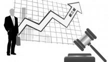 金融时报:新三板实行全程监管 投资者权益得到有力保障