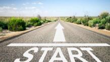 刘子沐:新三板市场应该给中小微企业一个产品展示、业务拓展的通道