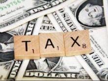 新三板原始股亏本交易的注意了:要先缴税再退税 环节复杂证明多
