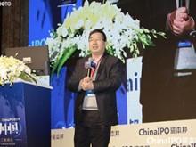 申万宏源研究所首席市场专家桂浩明:精选层企业估值有望得到改善