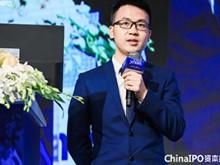 申万宏源刘靖:新三板深改三大关键词:定位、创新和联接