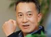 全国股转公司副总经理陈永民:新三板改革的8大内容4大特点
