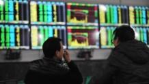 赚钱者说:投资者应该如何参与新三板市场的投资?