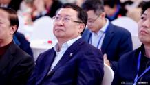 华财董事长王久立:转板热潮下,新三板企业应该做好哪些准备?