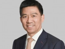 全国股转公司董事长徐明:关于进一步深化新三板改革的几点思考