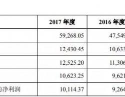 新三板摘牌后冲刺IPO成功:华阳国际携保荐机构一起飞 10家做市商关联方参股