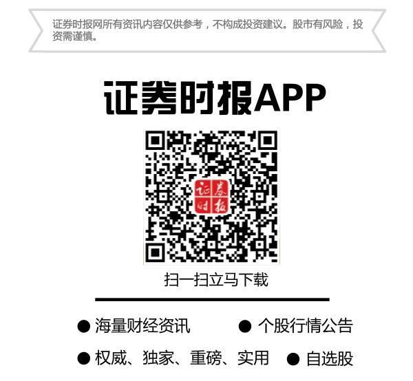 允许国际投资者通过沪港通参与科创板发行、全面落实注册制…李小加给两会带来了这些提案
