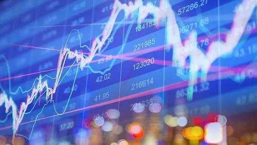上交所明确科创板投资门槛认定条件 50万资金+两年交易经验