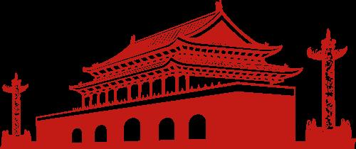 南方基金原创MV《勇于追梦》,庆祝新中国成立70周年