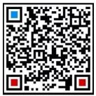 调研启动!分析师团队今日走进天熠科技【银泰证券杯第五届价值大赛实地调研】